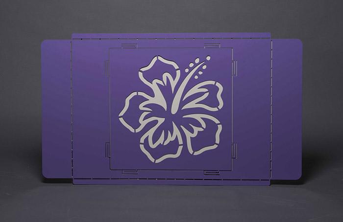 cache-clim-violet