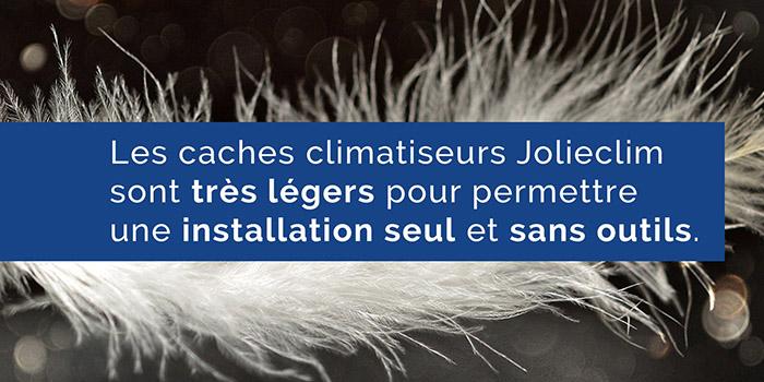 jolieclim_climatiseur_time